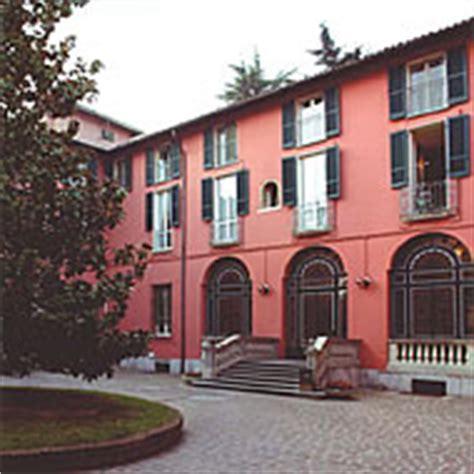Fondazione Salvatore Maugeri Pavia by Salvatore Maugeri Personaggi Della Scienza Pavia E