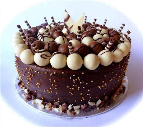 pics of birthday cakes cake ideas for boys