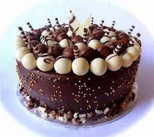 Pics of Birthday Cakes – Cake Ideas for Boys & Girls