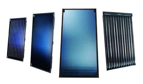 solarthermie systeme im ueberblick