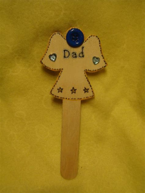 father  day sale   angel memorial grave tree