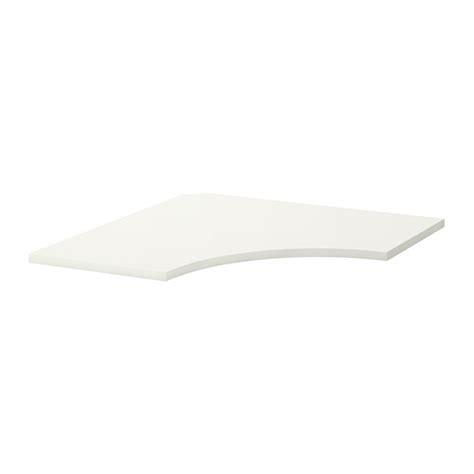 ikea linnmon corner desk dimensions linnmon corner table top white ikea
