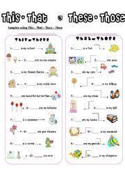 english worksheet      images