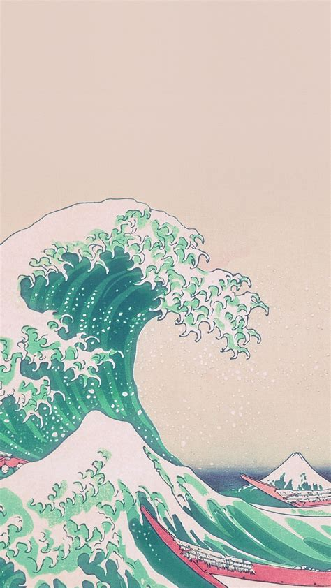 japanese painting  wallpaper wallpaper sazum