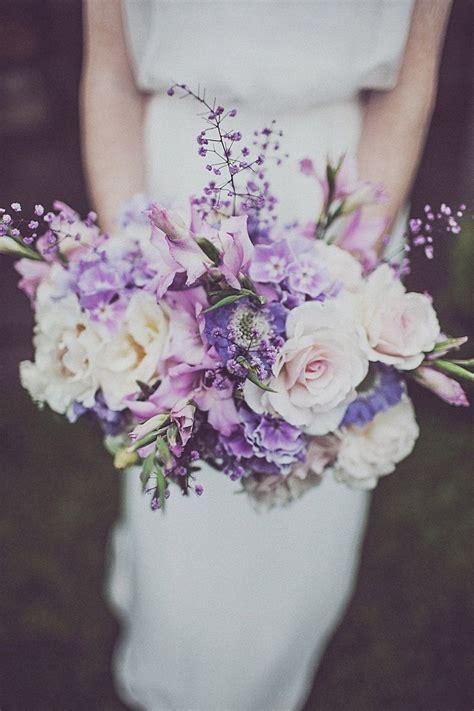 wedding themes wedding ideas wedding inspiration