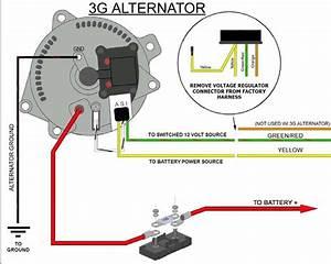 K10 Wiring Diagram Lighting Diagrams Wiring Diagram