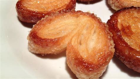 and easy dessert recipe small puff pastries magazine i like italian food