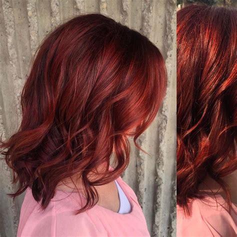 Best 25 Mermaid Hair Colors Ideas Only On Pinterest