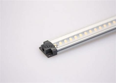 extendable led cabinet light 30cm 3watt low