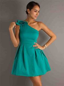 Short dresses for wedding guest wedding and bridal for Short dresses for wedding guest