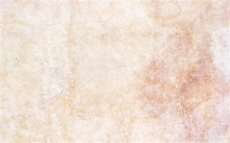 abstract Texture Wallpapers HD / Desktop and Mobile