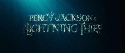 percy jackson and the lighting thief percy jackson the olympians the lightning thief novel
