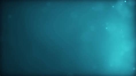 underwater background fondo hd youtube