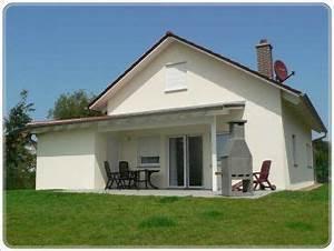 Bungalow Mieten Nrw : bungalows deutschland mieten urlaub in deutschland ~ A.2002-acura-tl-radio.info Haus und Dekorationen