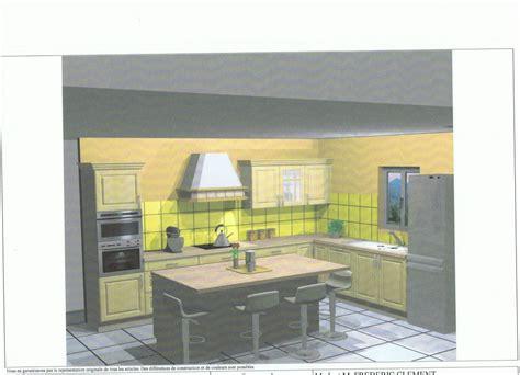 avis sur cuisine ixina avis sur cuisine ixina commentaires critiques 106