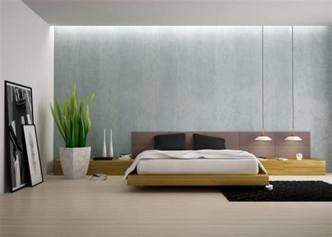 chambre environnementale votre chambre est feng shui viving