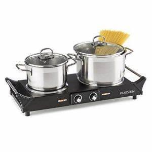 Nettoyer Plaque Inox : table de cuisson gaz inox comment trouver les meilleurs produits pour 2019 tout pour la cuisson ~ Melissatoandfro.com Idées de Décoration