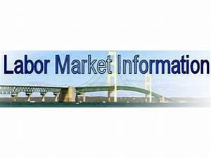 U P  Employment Picture Brightens
