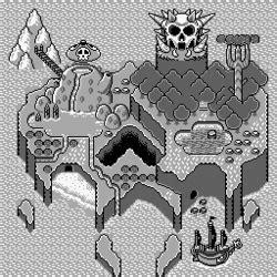 Kitchen Island   Super Mario Wiki, the Mario encyclopedia