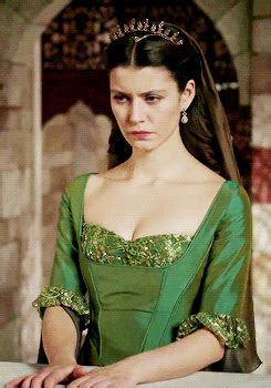 Infinite Dreams | Turkish fashion, Turkish dress, Medieval ...