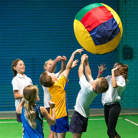 Fundamental Movement & Fitness school program   SPORTIT   Sydney