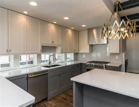 Kitchen Window Backsplash by Backsplash Ideas Bynum Design