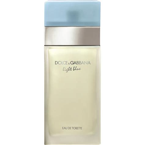 dolce and gabbana light blue 100ml price dolce gabbana light blue edt 100ml perfume lowest