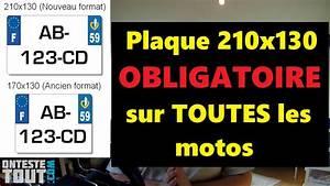 Autocollant Anti Radar : nouvelle plaque immatriculation plaque immatriculation ~ Melissatoandfro.com Idées de Décoration