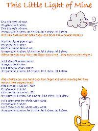 church songs for preschoolers when we pray for each other song color poster bible 418