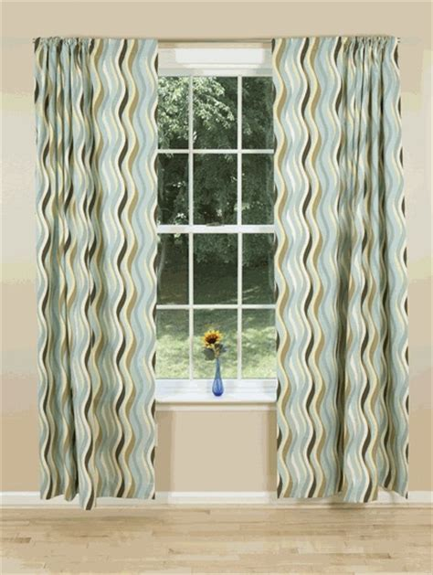 17 best images about mid century modern curtains on