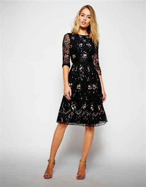 Formal Cocktail Dresses Dresscab