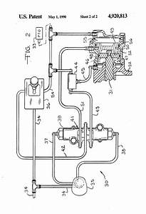 5 Best Images Of Eaton Fuller 13 Speed Diagram