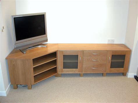 Tv Sideboard by Various Archives David Armstrong Furniture