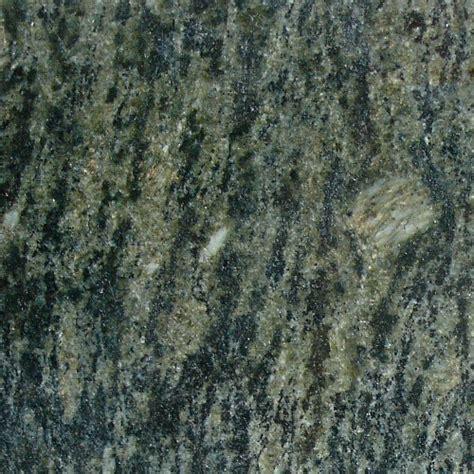 plan de travail cuisine en granit prix plan de travail granit marbre quartz de quartz