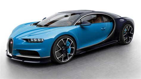 The Bugatti Made by Bugatti S Made A Car Exclusively For Billionaires Gq