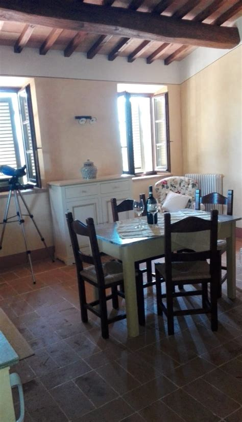 Appartamenti Bed And Breakfast by Appartamento Bed And Breakfast Montefalco Casa
