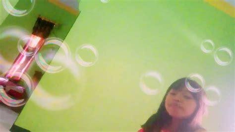 naura salsabila - YouTube