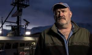 deadliest catch stars know hope is running out for lost