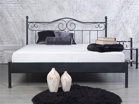 lattenbodem twijfelaar metalen bed palermo slaapkamerweb