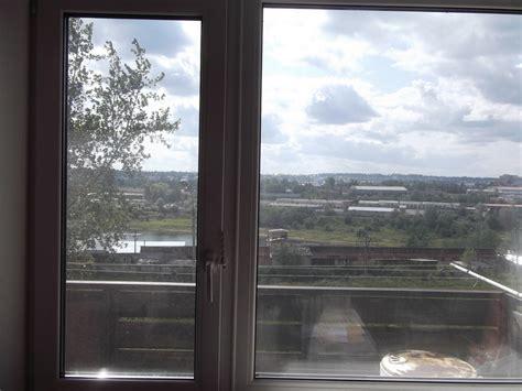 Окна потеют текут конденсат на окнах стр. 8 Актуальные проблемы с окнами . Форум