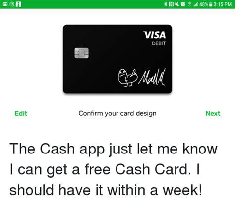 ri    pm visa debit edit confirm  card design