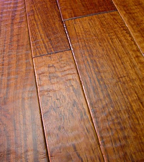 how to clean scraped hardwood floors brazilian cherry prefinished hand scraped hardwood flooring