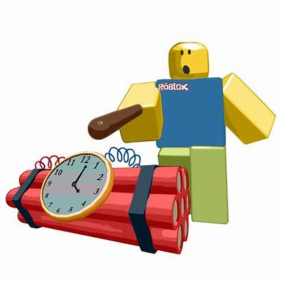 Roblox Shirt Noob Muscle Bomb Wallpapers Robux
