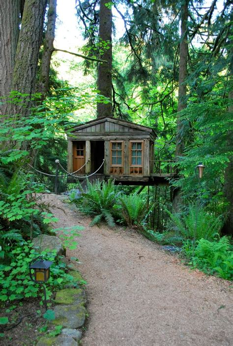 17 Best Images About Pete Nelson Treehouses On Pinterest