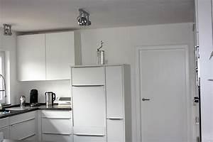 Tragende Wand Entfernen Kosten : bauunternehmen b denb nder wickede umbau sanierung ~ Markanthonyermac.com Haus und Dekorationen