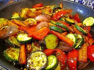 Mediterrane Diät Rezepte : mediterran mariniertes gem se von entencurry chefkoch ~ A.2002-acura-tl-radio.info Haus und Dekorationen