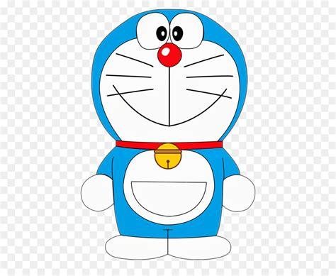 Download Gambar Nobita Keren Blacki Gambar