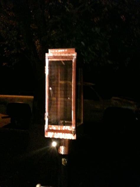 exterior gas lights newsonair org