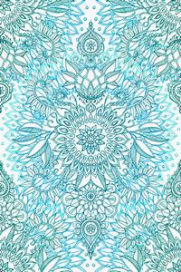 boho patterns tumblr - Google Search | Art inspo ...