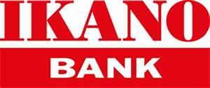 Ikano Bank Login : kredite tagesgeld kreditkarten zu fairen konditionen ikano bank ~ Markanthonyermac.com Haus und Dekorationen